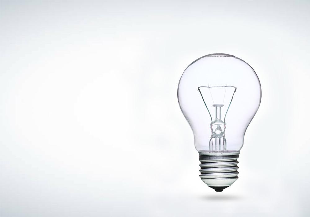 registrazione di marchi e brevetti